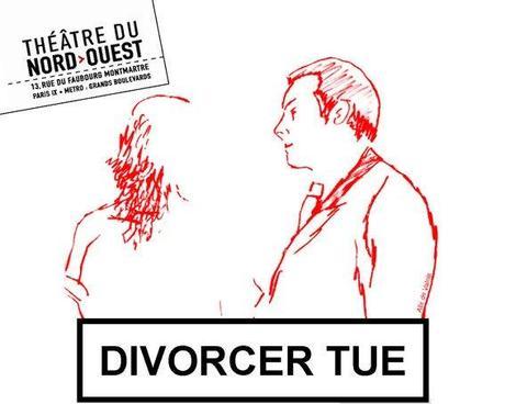 [Divorcer-tue3r.jpg]