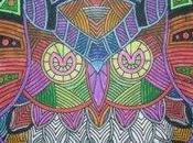 Colorier mandalas pour changer