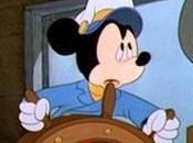 Looney Tunes NEPTUNE...