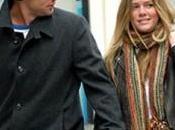 Andy Roddick: mariage week-end