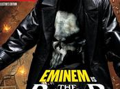 Eminem Punisher dans