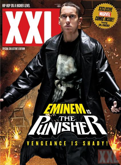 eminem-punisher-xxl-cover1