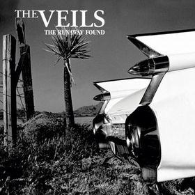 Top of the Kiwi Pops: The Veils