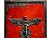 Inglourious Basterds nouvel aperçu film