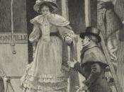 Madame Bovary feuillets Flaubvert retranscrits ligne