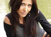 Fabienne Carat (Samia Nassri), flic sexy Plus belle