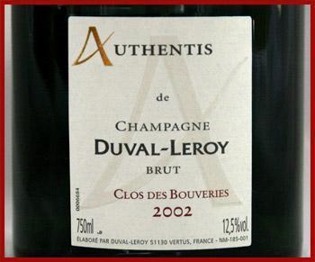 duval-leroy-clos-des-bouveries-2002