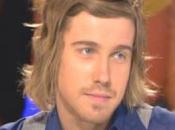 Julien Doré retente nouvelle star 2009