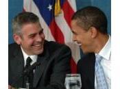 Quelques mois d'obamania
