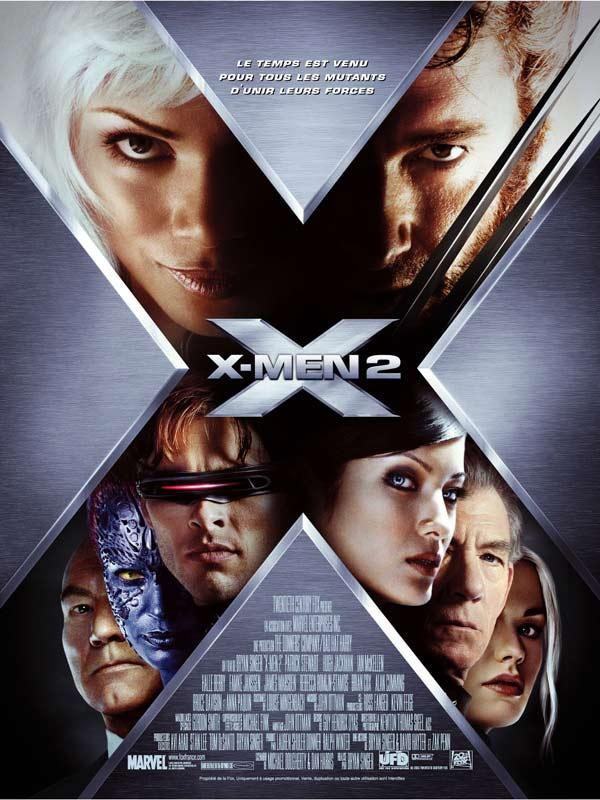 Le point sur : X-Men Origins: Wolverine