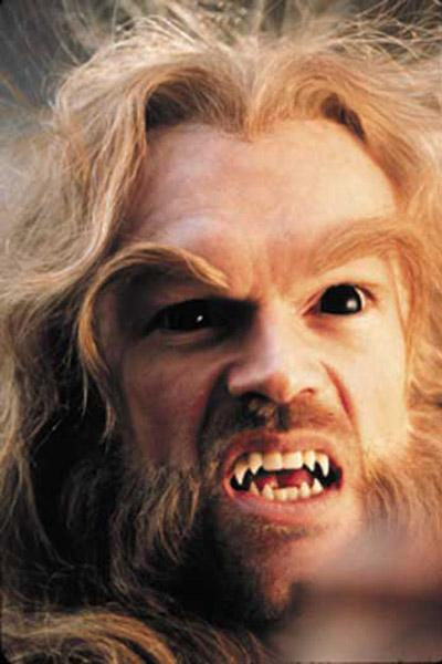 Tyler Mane. 20th Century Fox