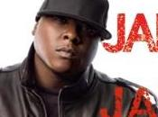 Jadakiss feat. Jazmine Sullivan, Smoking (audio)