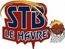 Basket Havre rentre bredouille Mans