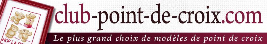 Grilles gratuites de points de croix paperblog - Points de croix comptes grilles gratuites ...