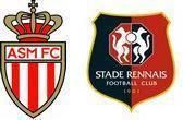 Monaco Rennes (3-1) rechute