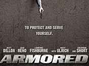 """Armored"""
