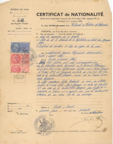 naturalisation-maman-01.1240213890.jpg