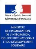 Logo IMINIDSO3, 6 ko, 119x162