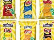 Packaging: américains nous montrent voie modernité