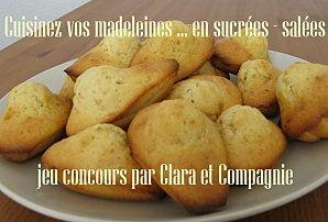 concours_madeleine