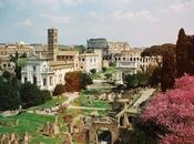 Week-end Rome