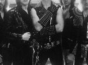 Judas Priest, British Steel anniversary