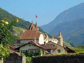 Montreux-Aigle