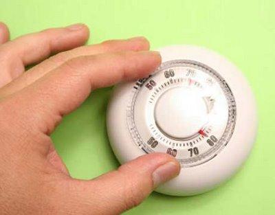 L'éthique comme thermostat