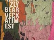 "Critique ""Veckatimest"" (2009) Grizzly Bear"