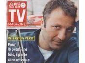 Magazine 18.07.04