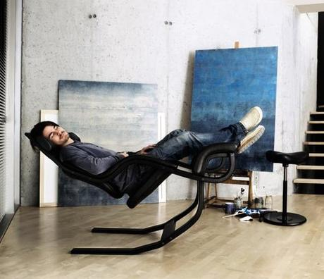 stokke_gravity_balance_chair.jpg