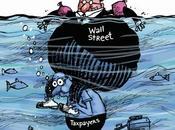 Banquier pourri