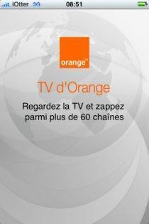 tv-orange-iphone-2