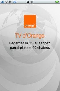 tv-orange-iphone-2