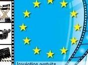 Concours européen courts-métrages Europe