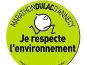 Marathon d'Annecy retournerai