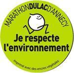 marathon_annecy