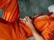 Prison Break: sont téléspectateurs s'évadent