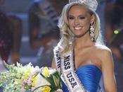 Kristen Dalton, nouvelle ambassadrice beauté américaine