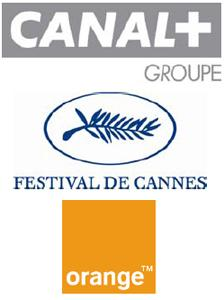 Orange et Canalsat diffuseront TV Festival