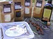 Moelleux quinoa halva pistache Quai Délices