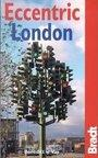 Eccentric London, le livre