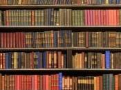 bibliothèque mondiale numérique mise ligne l'Unesco