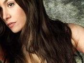 Interview vidéo Olivia Ruiz