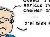 Pierre Perret porte plainte contre Nouvel