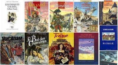 Joyeux Anniversaire Fabien Lacaf Paperblog