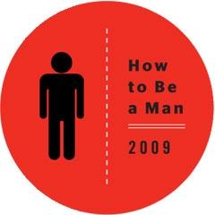 how-to-be-a-man-logo-2009-lg.jpg