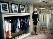 boutique Farida, Charlot