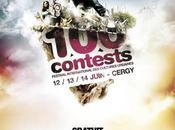 Contests 2009 Cergy (95)