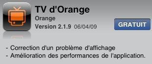 maj-tv-orange
